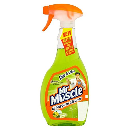 mr-muscle-all-purpose-cleaner-citrus-lime-500ml-pack-of-2