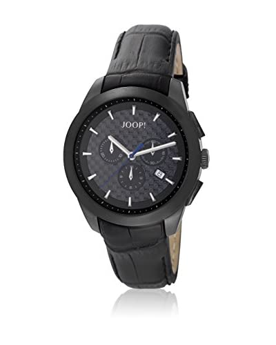 Joop! Quarzuhr Man JP101071F07 40 mm