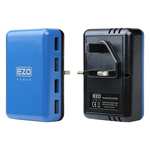 ezopower-4-port-5a-high-output-usb-uk-mains-wall-power-charger-adapter-for-smartphones-ipads-tablets