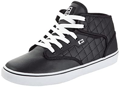 Globe Unisex-Adult Motley Mid Skateboarding Shoes