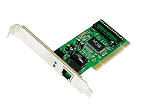 Amazon.com: Zonet 10/100/1000 GIGA PCI ENET CARD ( ZEN3300