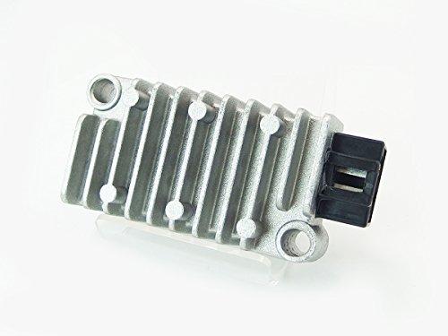 ヤマハ レギュレーター レギュレーター 47x TW DT XT FZR R1-Z セロー 等に