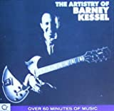 The-artistry-of-Barney-Kessel