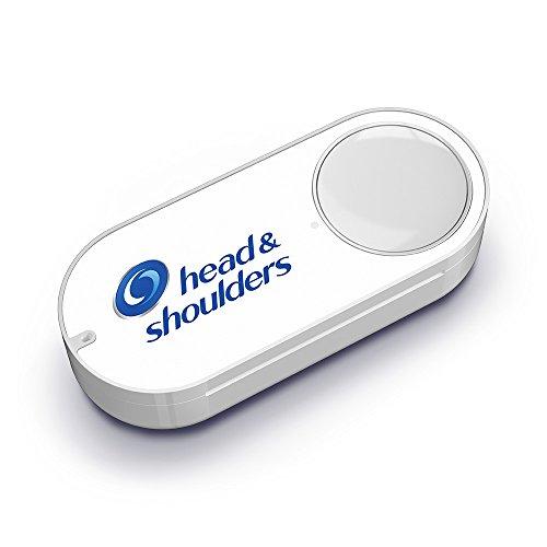 headshoulders-dash-button