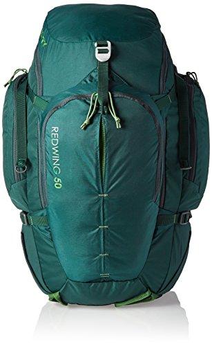 kelty-redwing-50-backpack-ponderosa-pine