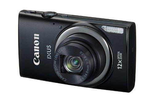 canon-ixus-265-hscompact-digital-camera-black-16mp-12x-optical-zoom-24x-zoomplus-wifi-nfc-3inch-lcd