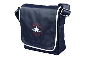 Converse Shoulder Bag Small 71