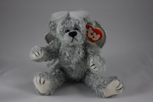 "Ty Beanie Baby ""Sterling"""