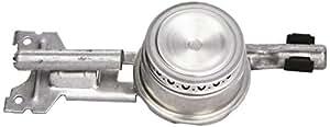 Electrolux 316039002 Burner Top