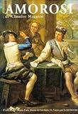 echange, troc Claudio. Maggini - Antonio Mercurio Amorosi pittore (1660-1738). Catalogo generale.