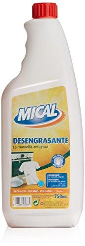 mical-desengrasante-recambio-750-ml
