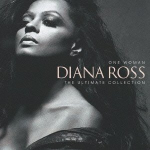 Diana Ross - Diana Ross Cd 1 (Remastered) - Zortam Music