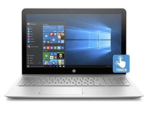 HP ENVY 15-as020nr 15