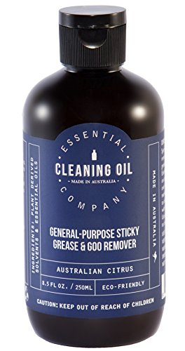 general-purpose-cleaner-by-essential-cleaning-oil-company-multipurpose-cleaning-product-degreaser-re