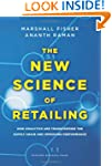 The New Science of Retailing: How Ana...