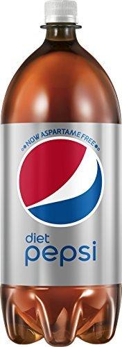 diet-pepsi-2-liter
