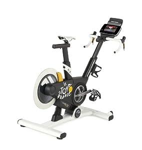 ProForm Le Tour De France Indoor Cycling Training Bike (2013)