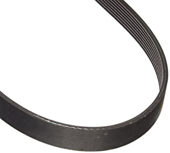 Gates 330j8 Micro V Belt J Section 330j Size 33 Quot Length