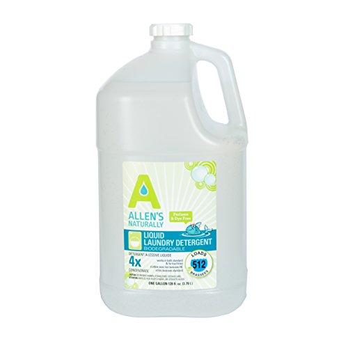allens-naturally-liquid-soap-laundry-detergent-1-gallon-128-fl-oz-378-liters