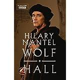 Wolf Hall (Thomas Cromwell Trilogy) ~ Hilary Mantel