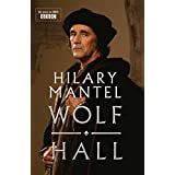 Wolf Hall (Thomas Cromwell Trilogy Book 1)by Hilary Mantel