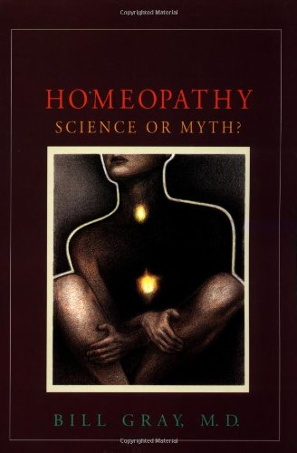 Homeopathy: Science or Myth?