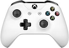 Comprar Microsoft - Mando Inalámbrico (Xbox One)