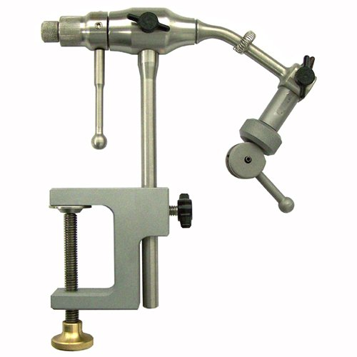 Best buy anvil atlas fly tying vise reviews blog for Fish usa coupon