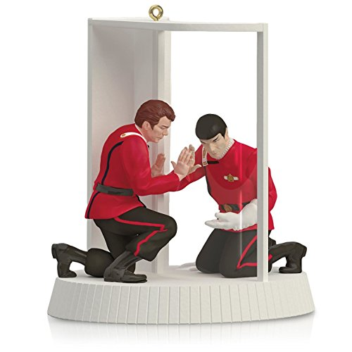 star-trek-ii-wrath-of-the-khan-mr-spock-captain-kirk-und-die-bedurfnisse-der-viele-hallmark-ornament