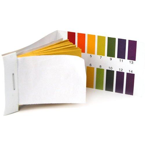160-pieces-de-ph-1-14-indicateur-de-papier-de-tournesol-pour-test-dhabitude-substances-y-compris-hyd