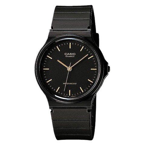 Casio-Mens-Analog-Watch-Black-MQ24-1E-TRG