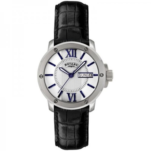 Rotary Gents Bracelet Watch GS02829-53