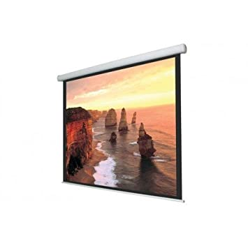"Ligra Cinedomus 95"" 16:9 White projection screen - projection screens (2.41 m (95""), 2.1 m, 118 cm, 16:9, White)"