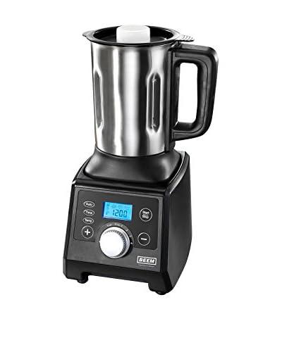 Beem Germany Robot da cucina Mix und Cook Acciaio/Nero