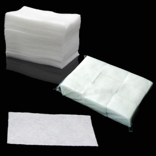 200pcs-nail-art-make-up-polish-remover-lint-free-cleaner-polish-remover-paper