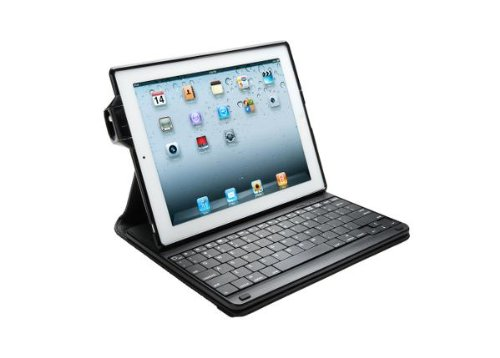 kensington-k67747fr-etui-de-protection-support-reglable-pour-ipad-2-clavier-bluetooth-amovible-keyfo
