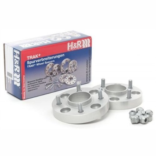 ACDelco RW20-140 GM Original Equipment Rear Wheel Hub with Wheel Speed Sensor Ring and Wheel Studs