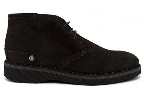 cesare-paciotti-herren-desert-boots-braun-marrone-grosse-45