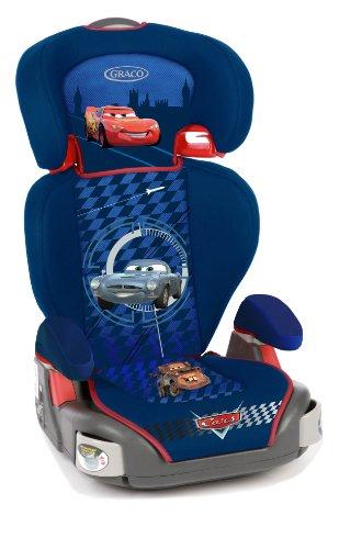 Graco 1799148 Autositz Junior Maxi Gruppe 2/3