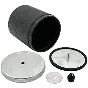 Dual Drum Rotary Rock Tumbler from TNM