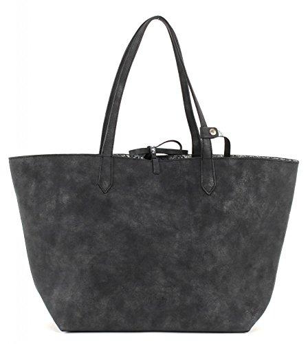 betty-barclay-amy-turnaround-bag-black