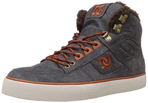 dc-spartan-wc-m-herren-hohe-sneakers