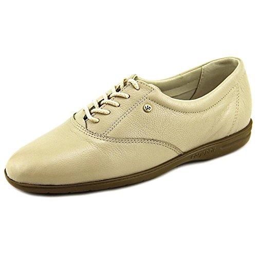 easy-spirit-motion-donna-us-95-grigio-larga-scarpe-stringhe