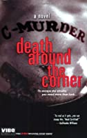 Death Around the Corner