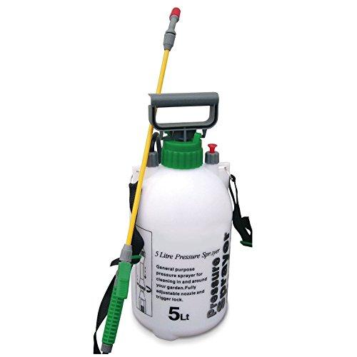 generic-ycuk2-150815-21-144451-killerk-sac-a-dos-pour-jardin-5-litres-pulverisateur-a-pression-manue