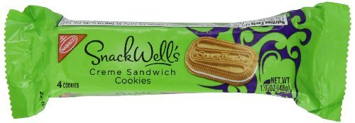 snackwells-vanilla-creme-sandwich-cookies-17-ounce-4-count-single-serve-packages-pack-of-48-by-snack