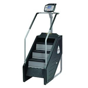 Schwinn 860 Treadmill