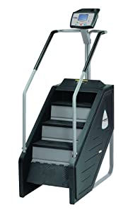 StairMaster 7000 PT Stepmill