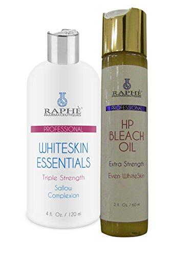 whiteskin-essential-triple-strength-skin-bleaching-jumpstarter-120ml-plus-60ml-bleaching-oil-use-onl