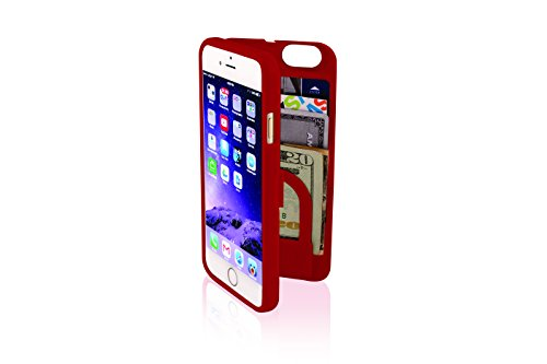eyn-products-case-with-storage-space-mirror-carrying-case-for-apple-devices-retail-packaging-red